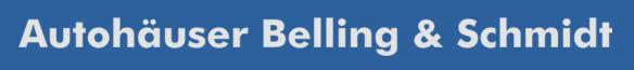 2014-06-19 13_07_52-Autohäuser Belling und Schmidt in Dannenberg, Salzwedel, Lüchow, Clenze und Hitz