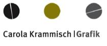 Carola Krammisch Logo