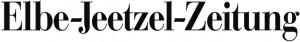 Elbe-Jeetzel-Zeitung_Schriftzug