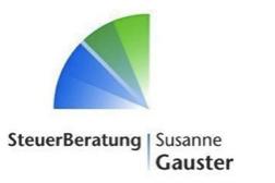 Steuerberatung Gauster