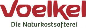 Voelkel-Logo_4c