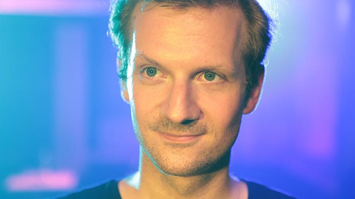Fabian Wallenfels
