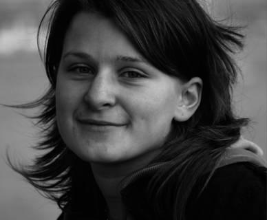 Maria-Anna_Rimpfl