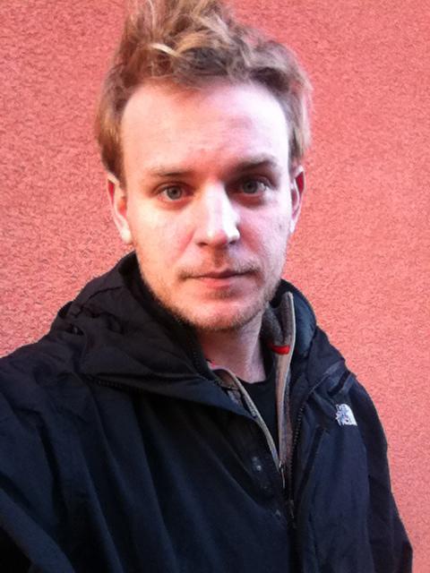 Oskar_Sulowski