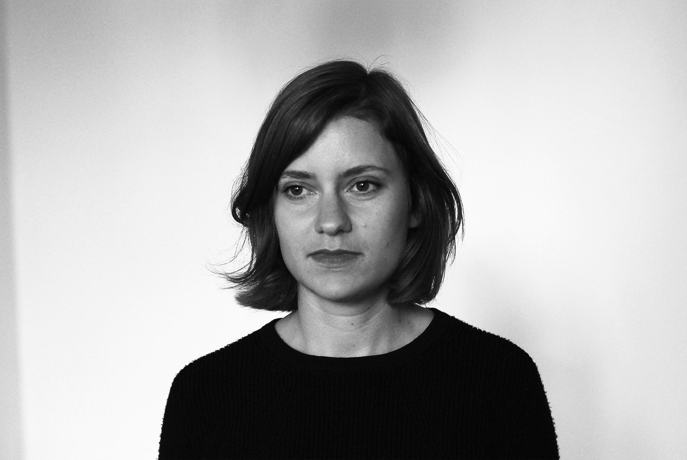 Katharina_Woll