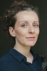 Annika Pinske