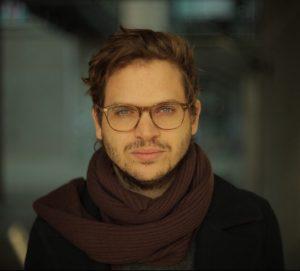 Director_Manuel_Inacker